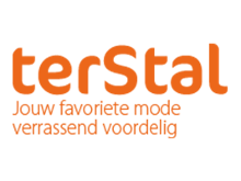 terStal kortingscode