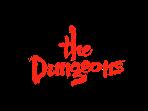 The Amsterdam Dungeon kortingscode