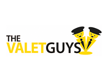 The Valet Guys