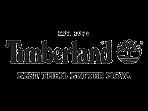Timberland kortingscode