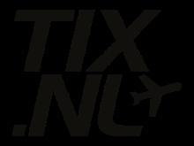 TIX kortingscode
