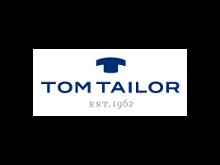 Tom Tailor kortingscode