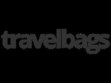 Travelbags kortingscode