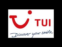 TUI kortingscode