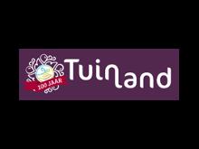Tuinland