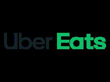 UberEATS kortingscode