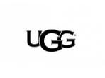 UGG kortingscode