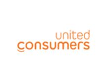 UnitedConsumers kortingscode