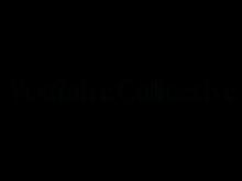 Vestiaire Collective kortingscode