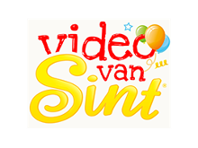 Video van Sint kortingcode