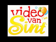 Video van Sint kortingscode