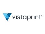 Vistaprint kortingscode