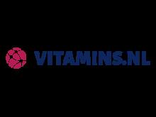 Vitamins.nl kortingscode
