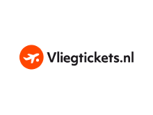 Vliegtickets.nl kortingscode