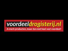 Voordeeldrogisterij.nl kortingscode