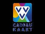 VVV Cadeaukaart kortingscode