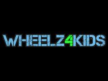 Wheelz4kids kortingscode