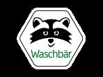 Waschbaer kortingscode