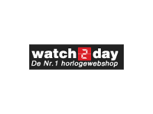 Watch2Day kortingscode