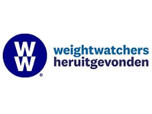 Weight Watchers kortingscode