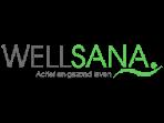 Wellsana kortingscode