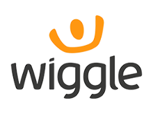 Wiggle kortingscode