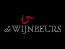 Wijnbeurs kortingscode