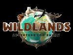 Wildlands korting