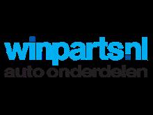 Winparts kortingscode