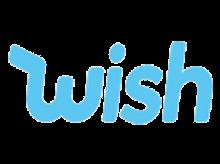 Wish kortingscode