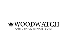 Woodwatch kortingscode
