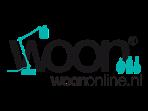 Woononline kortingscode