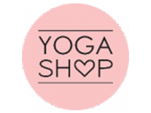 Yogashop kortingscode