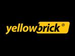 Yellowbrick actiecode