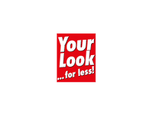 Your Look For Less kortingscode