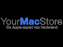 YourMacStore kortingscode