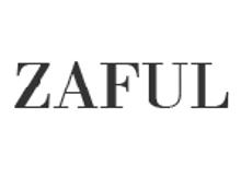 Zaful kortingscode