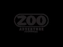ZOO Adventure kortingscode