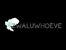 Zwaluwhoeve kortingscode